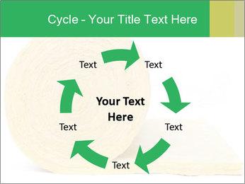 0000075559 PowerPoint Templates - Slide 62