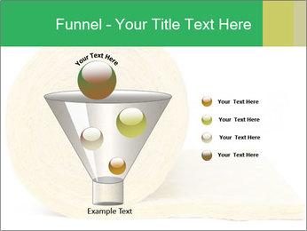 0000075559 PowerPoint Templates - Slide 63