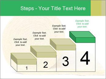 0000075559 PowerPoint Templates - Slide 64