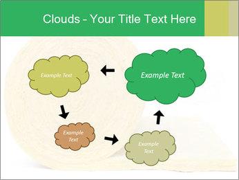 0000075559 PowerPoint Templates - Slide 72