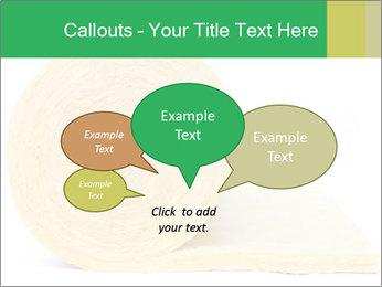 0000075559 PowerPoint Templates - Slide 73