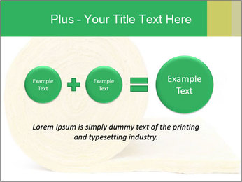 0000075559 PowerPoint Template - Slide 75
