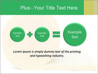 0000075559 PowerPoint Templates - Slide 75