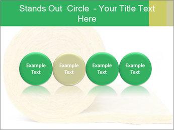 0000075559 PowerPoint Templates - Slide 76