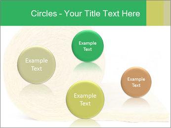 0000075559 PowerPoint Templates - Slide 77