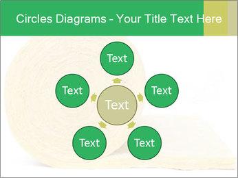 0000075559 PowerPoint Templates - Slide 78
