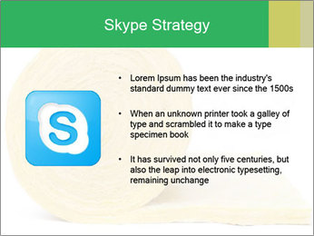 0000075559 PowerPoint Templates - Slide 8