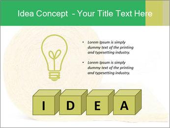 0000075559 PowerPoint Templates - Slide 80