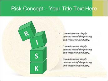 0000075559 PowerPoint Templates - Slide 81