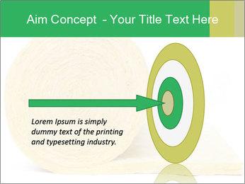 0000075559 PowerPoint Templates - Slide 83