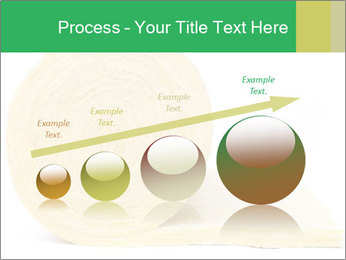 0000075559 PowerPoint Templates - Slide 87