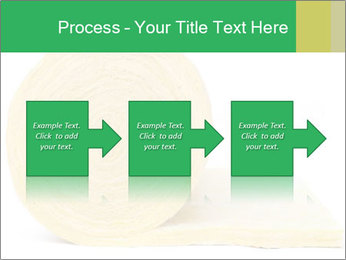 0000075559 PowerPoint Templates - Slide 88
