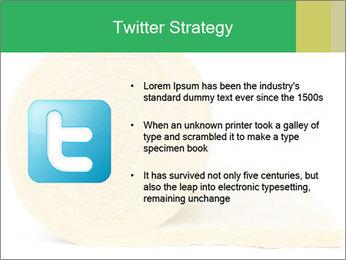 0000075559 PowerPoint Templates - Slide 9