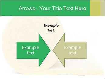 0000075559 PowerPoint Templates - Slide 90
