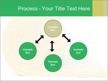 0000075559 PowerPoint Templates - Slide 91