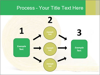0000075559 PowerPoint Templates - Slide 92