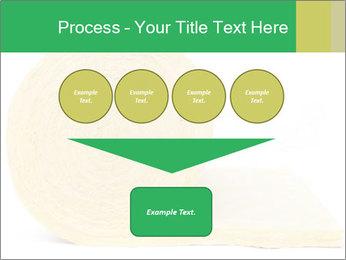 0000075559 PowerPoint Templates - Slide 93