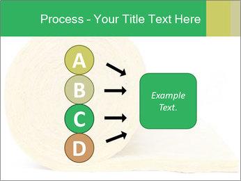 0000075559 PowerPoint Templates - Slide 94