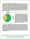 0000075559 Word Template - Page 7