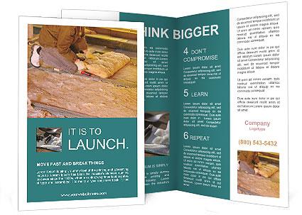 0000075560 Brochure Templates
