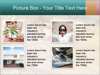 0000075560 PowerPoint Template - Slide 14