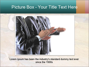 0000075560 PowerPoint Template - Slide 16