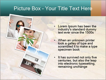 0000075560 PowerPoint Template - Slide 17