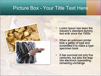 0000075560 PowerPoint Template - Slide 20