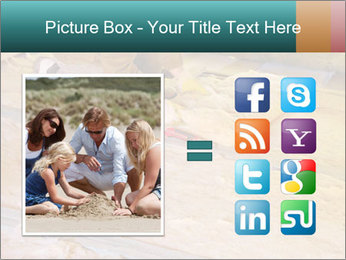 0000075560 PowerPoint Template - Slide 21