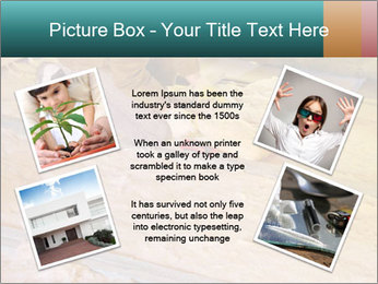 0000075560 PowerPoint Template - Slide 24