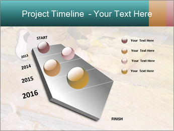 0000075560 PowerPoint Template - Slide 26
