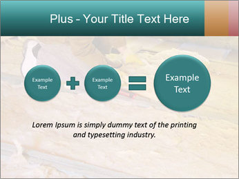 0000075560 PowerPoint Template - Slide 75