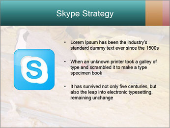0000075560 PowerPoint Template - Slide 8