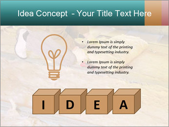 0000075560 PowerPoint Template - Slide 80