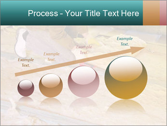0000075560 PowerPoint Template - Slide 87