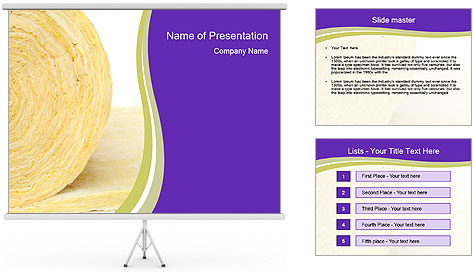 0000075561 PowerPoint Template