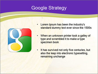 0000075561 PowerPoint Template - Slide 10