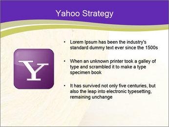 0000075561 PowerPoint Template - Slide 11