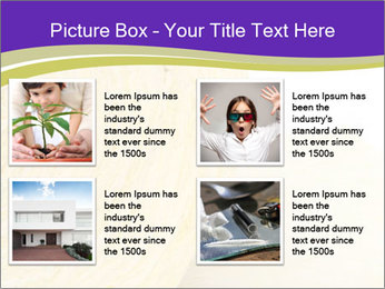 0000075561 PowerPoint Template - Slide 14