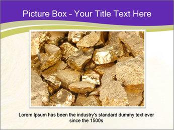 0000075561 PowerPoint Template - Slide 15