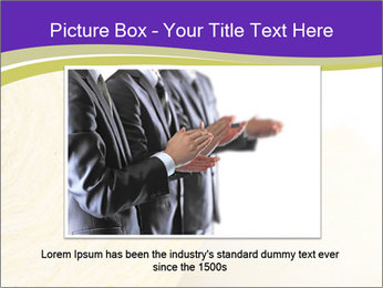 0000075561 PowerPoint Template - Slide 16