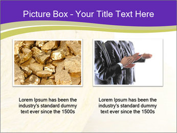 0000075561 PowerPoint Template - Slide 18