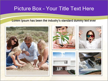 0000075561 PowerPoint Template - Slide 19