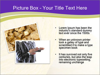 0000075561 PowerPoint Template - Slide 20