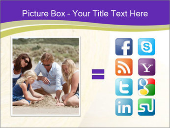 0000075561 PowerPoint Template - Slide 21