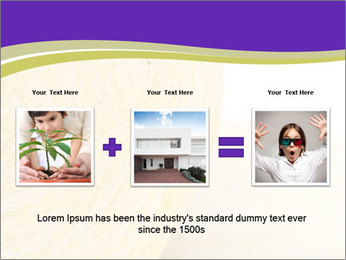 0000075561 PowerPoint Template - Slide 22