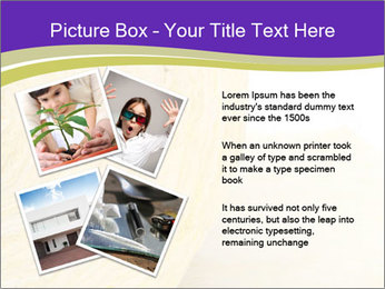 0000075561 PowerPoint Template - Slide 23