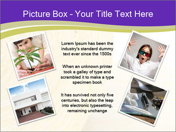 0000075561 PowerPoint Template - Slide 24