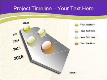 0000075561 PowerPoint Template - Slide 26
