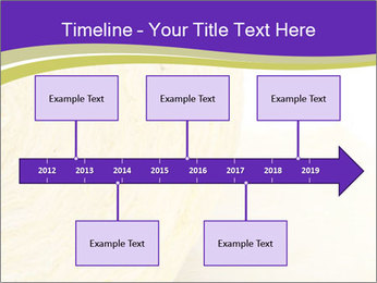 0000075561 PowerPoint Template - Slide 28